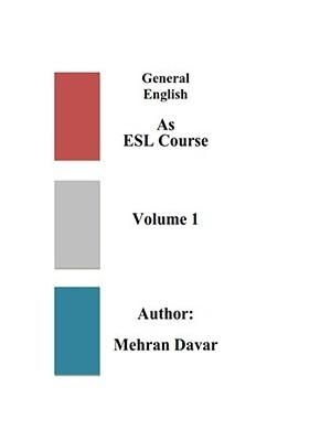 ESL Course